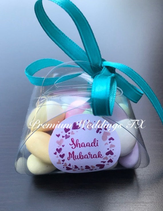 100Ct Tic Tac Individual Wrapped Mints Mints Gifts Party Supplies Party Favors Wedding Favors Wedding Supplies Favors