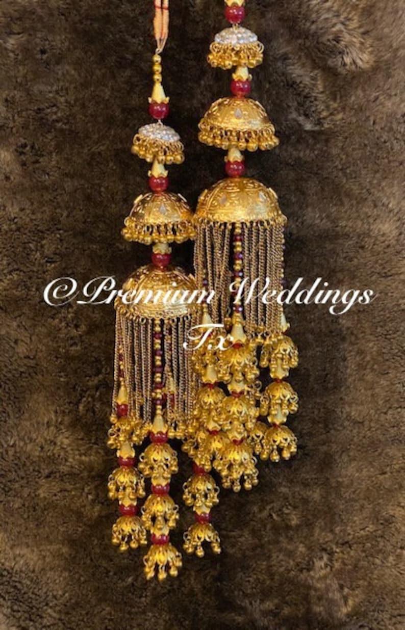 Arab Wedding Afghan Wedding Pakistani Wedding Set of Kalire Indian Bangles Bangles Dulhan Indian Weddings Kalire Punjabi Wedding