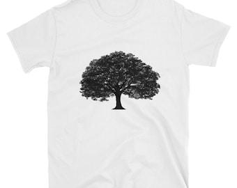 d5cd024376c Tree tshirt