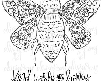 Christian Coloring Page Bundle PNG Digital Download Hand | Etsy