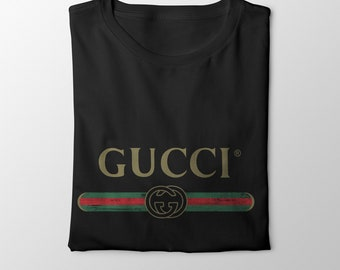 Gucci shirt  e8879408e1b9