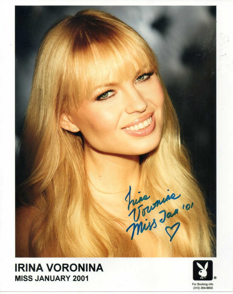 Kim Basinger Nude Playboy Photos Centerfold Playmate of