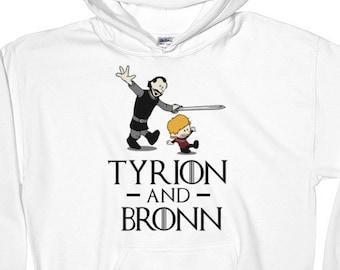 Bronn Meme Etsy
