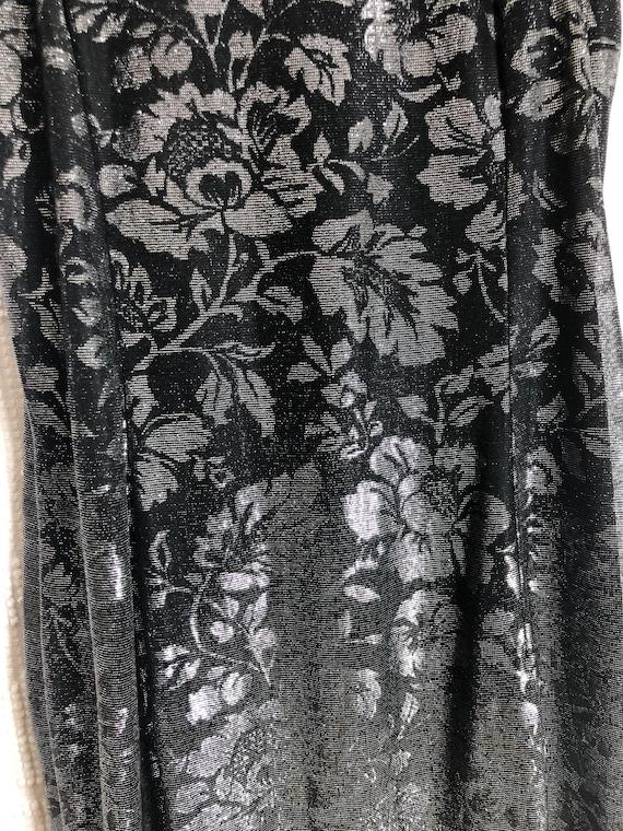 Vintage Gunne Sax / Jessica McClintok Gown - image 2