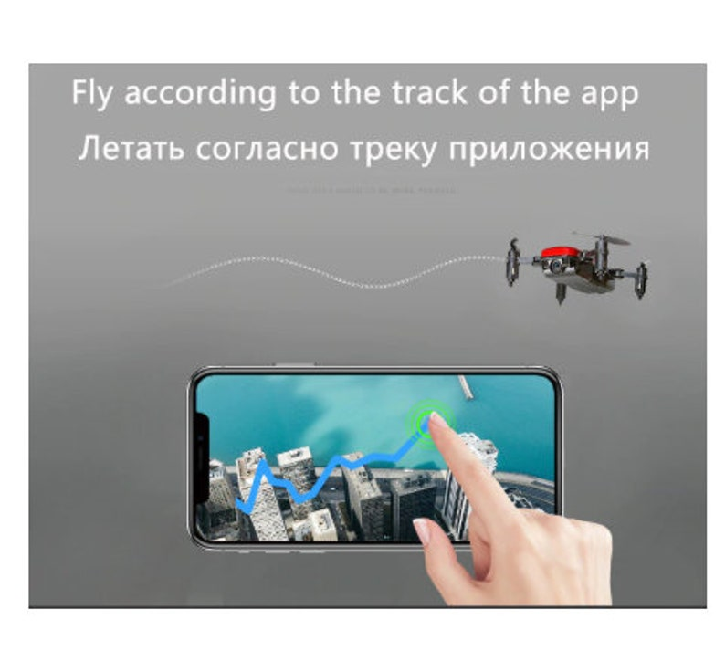 Drones With Camera Hd Wifi 2000 000 Pixel Quadcopter Toys Rc Helicopter Remote Control 4ch Mini Drone Profissional Brushless Toy