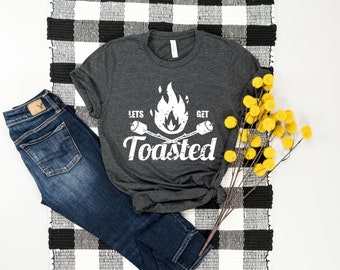 Tops & Tees Latest Collection Of Stay Smore The Hottest T-shirt In The World Men's Clothing