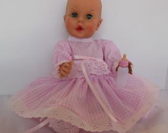 6de3d6a04429c Gerber baby doll | Etsy