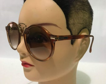 cdc0e27837 Boss Hugo Boss by Carrera vintage sunglasses 5161 in tortoise shell Made in  Germany
