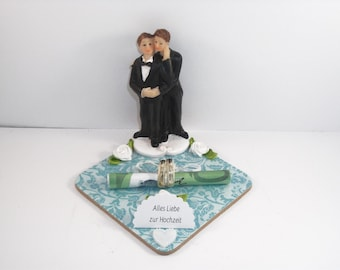 Moslem Single Dating und verheiratet