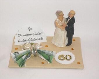 Diamantene Hochzeit Geschenk Gedichte Zur Diamantenen