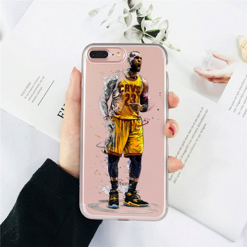 basketball iphone 8 case