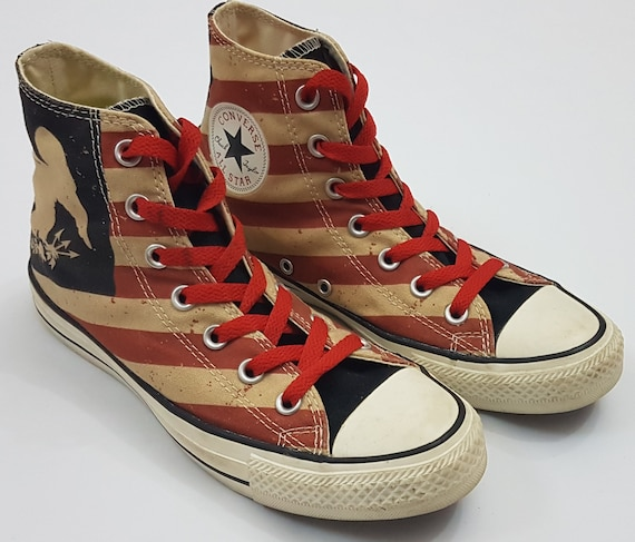 converse All Star shoes Sneakers Chuck Taylor conv