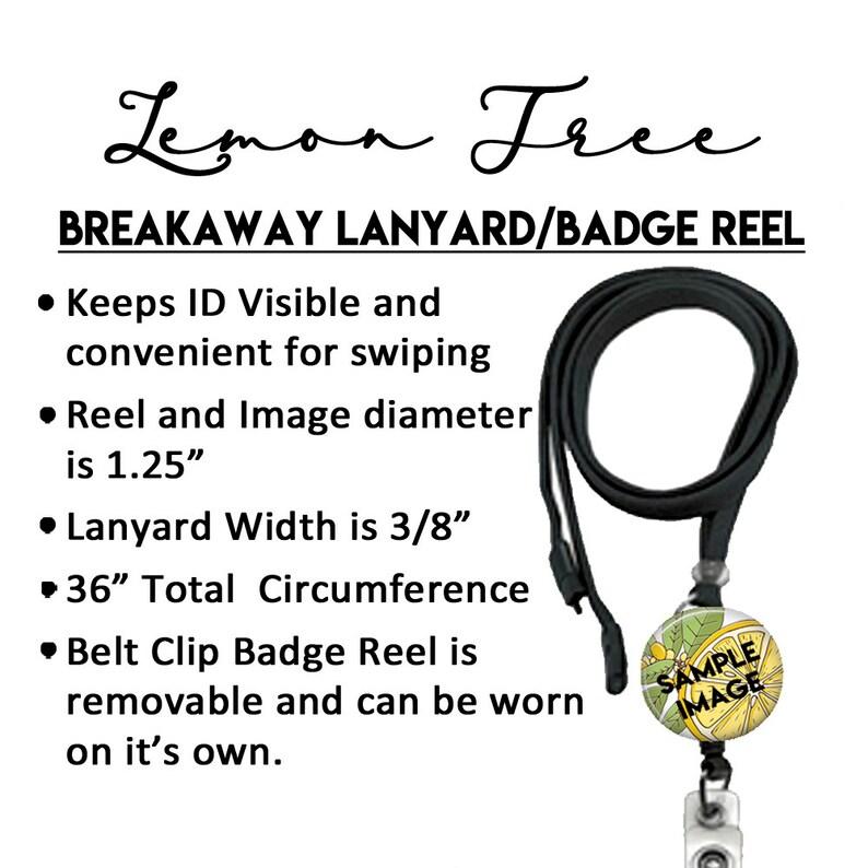 Funny I need Coffee Retractable Badge Holder Yoke ID Tag Carabiner Lanyard Badge Reel Stethoscope ID Tag