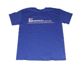 T-Shirt Ethernal Skate Films (Classic)