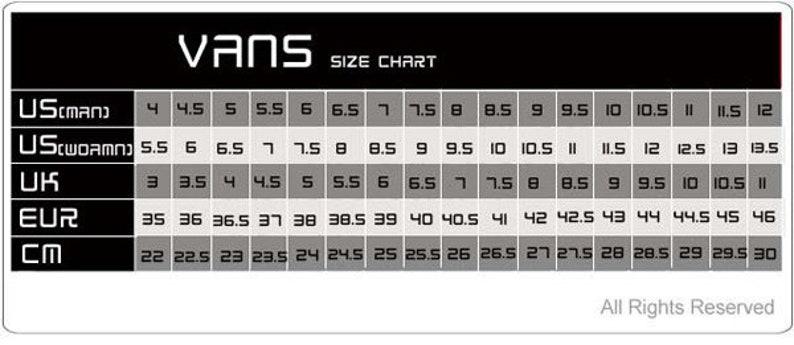 Slip nero ispirato a Un punto personalizzato Keanu Reeves / 0VF1R7Ge