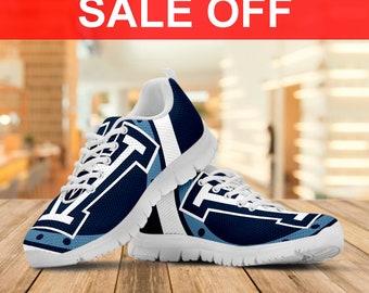 84bb42659 Toronto Argonauts Sneaker/Football Sneaker Custom Shoes/Men's shoes/Women's  shoes/Youth's Shoes