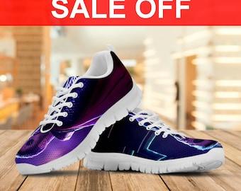 339ef114ad1a Custom marvel shoes