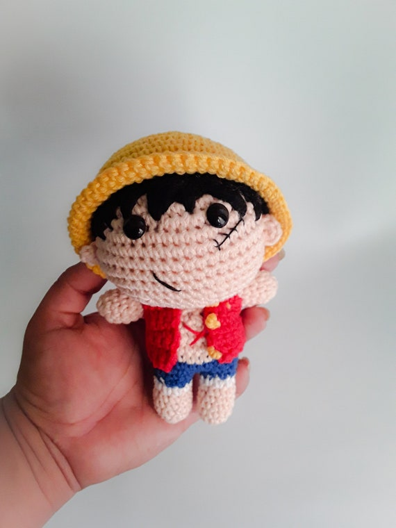 crochetluffy stories highlights, photos and videos hashtag on ... | 760x570
