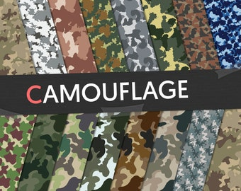 5f5782f27a Camouflage digital Camouflage Background Army Digital background Military  Camouflage paper Camouflage texture Digital paper