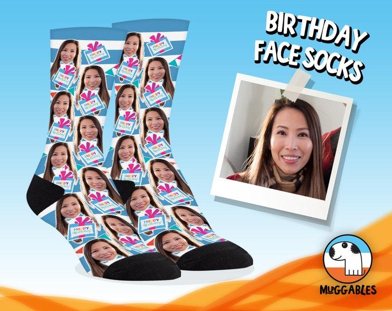 Birthday Gift For Him Funny Bday Gift For Husband Custom image 0