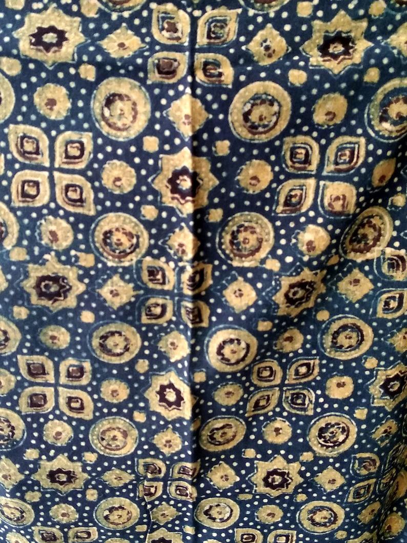 Summer kaftan Summer shrug Yukata Women kaftan dress Short Kaftan Holiday dress Kimono Dashiki dress Wrap dress Short caftan