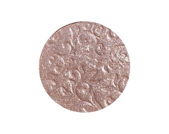 LIMITED EDITION Baby Girl Pressed Highlighter