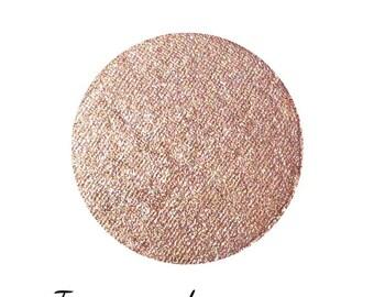 ROSÉ Foiled/Metallic Pressed Pigment/Eyeshadow