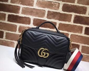 5c3ad211b Gucci handbag