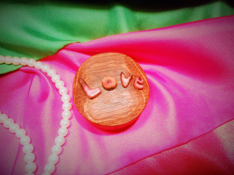 Ringbox  Hochzeit  Trauzeuge Heiratsantrag Ringbox Wedding Best Man Marriage proposal Proposition de mariage du meilleur homme