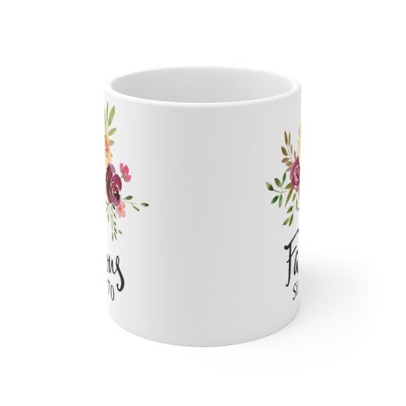 Birthday-I /'M HOT FOR 50 Birthday Mug-a27098 Mug for 50