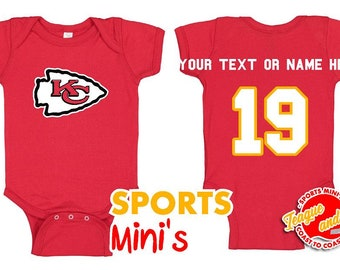check out 2ed05 a512f Personalized chiefs | Etsy