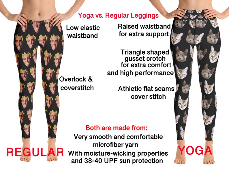 Elsa Frozen Workout Costume Yoga Capris Women Christmas Snowflake Princess Pants Leggings Running Halloween Outfit Pretty Cosplay Activewear