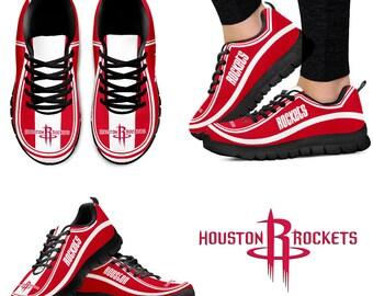 87e2c1c52c18b Rocket ship shoes | Etsy