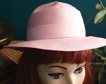 234faa69b51011 Hat straw Kate's boutique canada