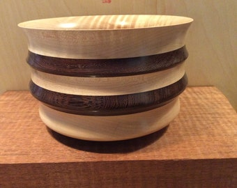 Laminate bowl | Etsy