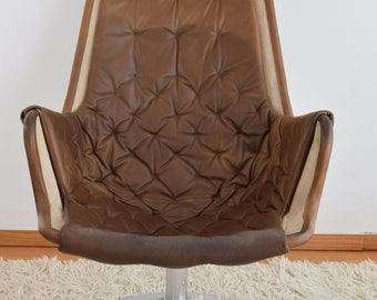 Arne Jacobsen Egg Chair Te Koop.Retronordicdesign On Etsy