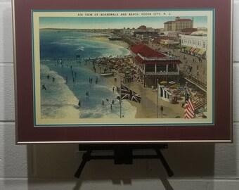 3edf747fbf8d Boardwalk and Beach