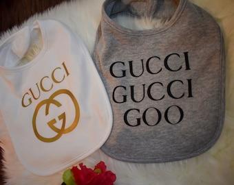 2f889a27b967f Gucci baby   Etsy