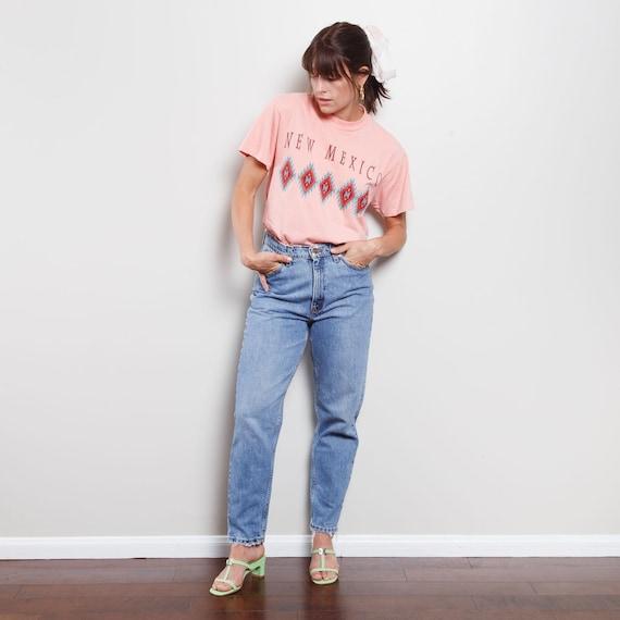 Vintage 521 Levi's Jeans