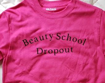0517e013c79b4 Grease shirt | Etsy