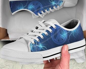 8b3e21f0578 Best Low Top Shoes