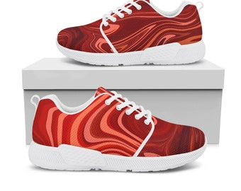 1f496fdef9 Best Sneakers Running Shoes