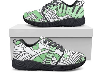 2e7611732c92 Best Sneakers Running Shoes