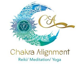meditation logo etsy meditation logo etsy