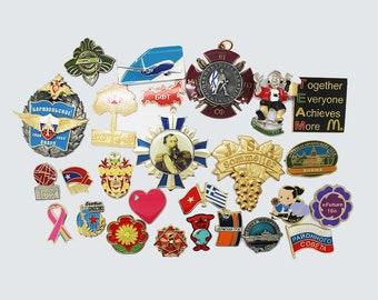Wholesale pins | Etsy