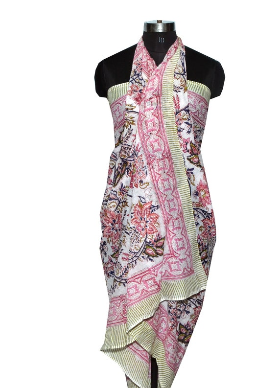 30 pieces wholesale lot scarf beach sarong swimwear cover US SELLER