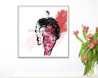 Marina Kay Art