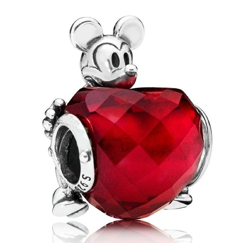 pandora perle love