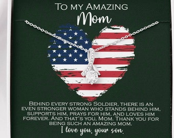 greeting card missing you Father/'s Day us navy,graduation navy encouragement usa deployment Veterans Day,military mail birthday
