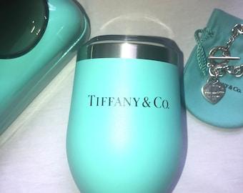 305d6eb3790 Tiffany and Co. Wine Tumbler